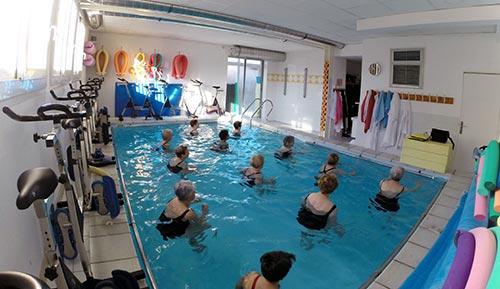 calyps eau piscine centre d aquagym centre aquatique. Black Bedroom Furniture Sets. Home Design Ideas
